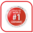 tefal-n1-cookware