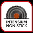 Intensium Non-Stick