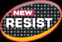 New Resist