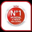 Tefal N°1