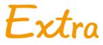 nombre_extra