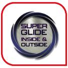 tf_web_nuevassecciones_cookclean_esenciales_superglide